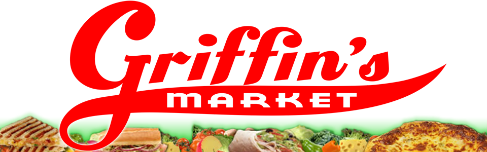 Griffin's Market -  Pizza, Subs, Salads, Wraps - Coxsackie NY